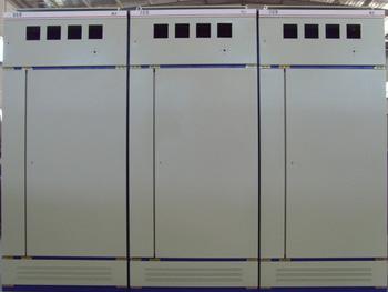 GGD低压电柜